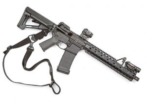 magpul ms3 sling review