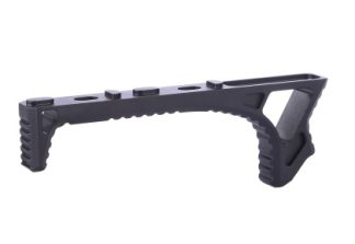 curved foregrip2