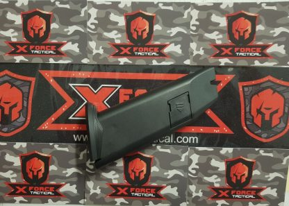 apx mag 2