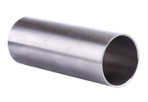 stainless steel cylinder1