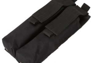 mag pouch p90