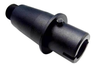 outer barrel adapter