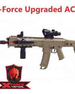 Gel Blasters Archives - X-Force Tactical