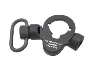 Troy Buffer Tube Sling Mount