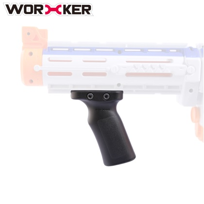Worker angle foregrip4