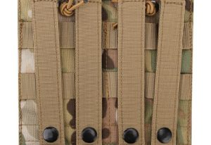molle mag 1