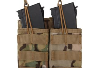 molle mag pouch2