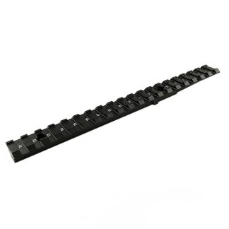 LH AUG styer top rail