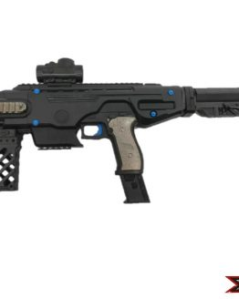 Home - X-Force Tactical