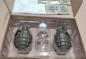 M26A2 grenade1 scaled