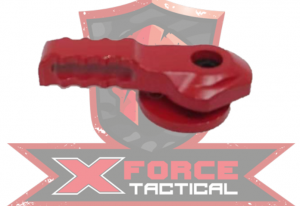 Xforce selector switch red1