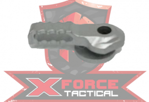 Xforce selector switch silver1