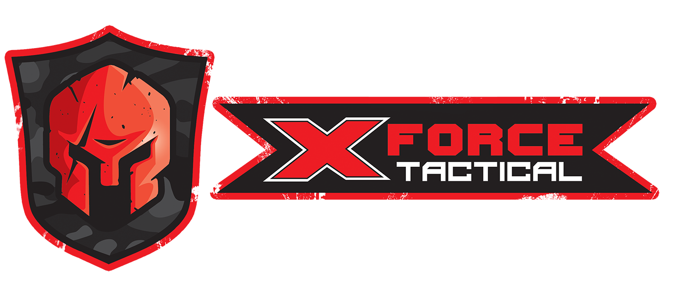 X-Force Tactical